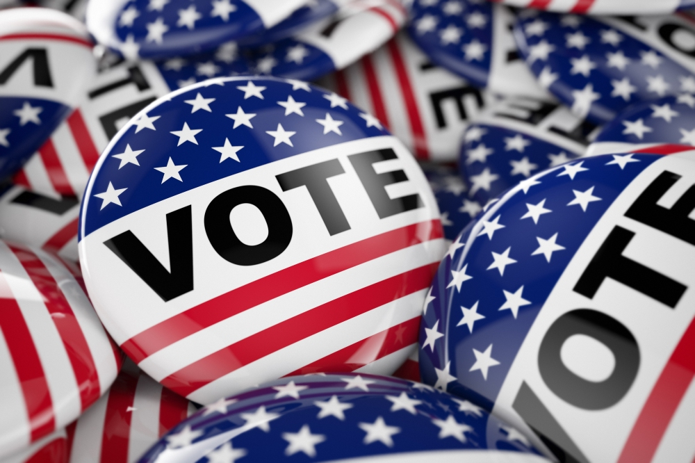 bigstock-Closeup-shot-of-one-vote-butto-107681369.jpg