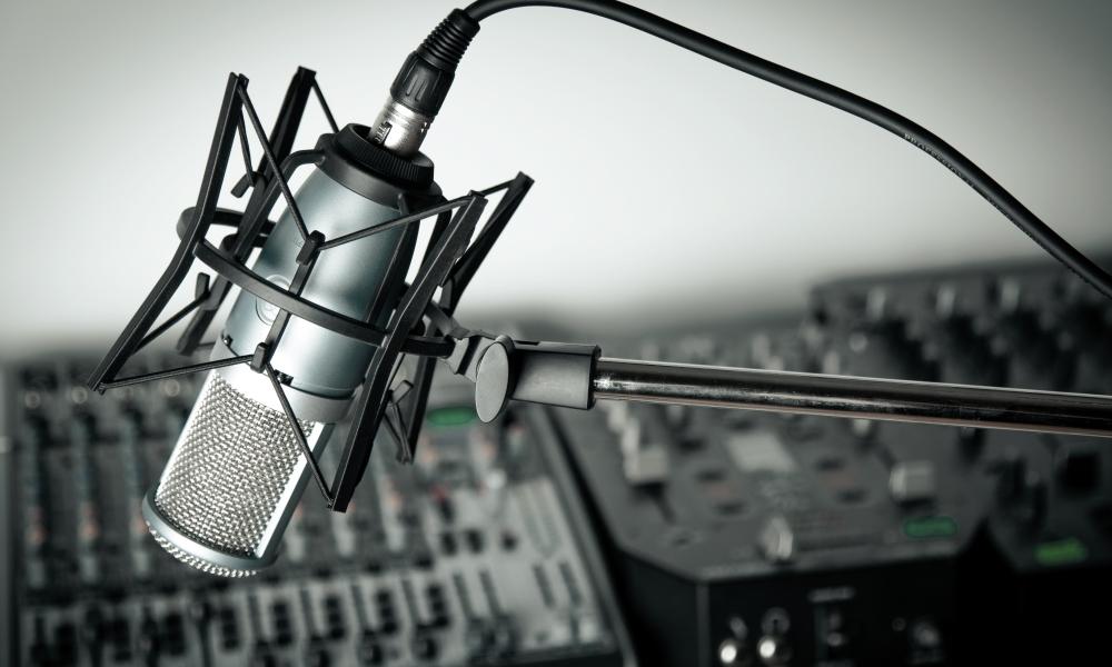 bigstock-Radio--115882814.jpg