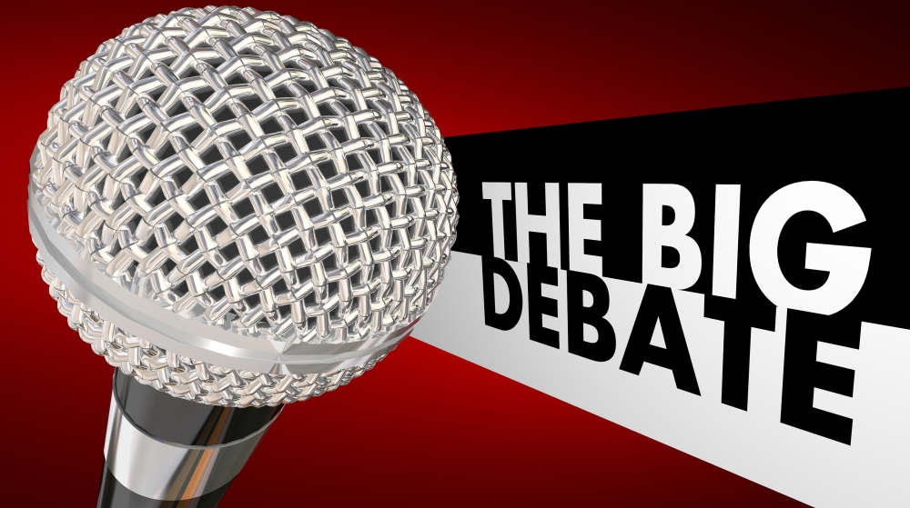 bigstock-The-Big-Debate-words-next-to-a-116716298.jpg