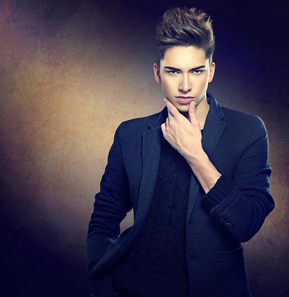 bigstock-Fashion-young-model-man-portra-80495195.jpg